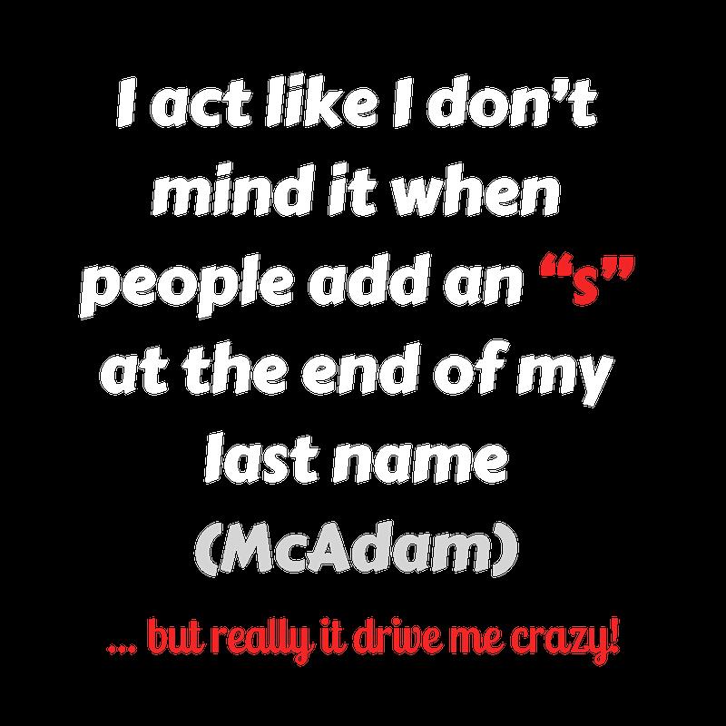 allie-mcadam-fun-fact-3