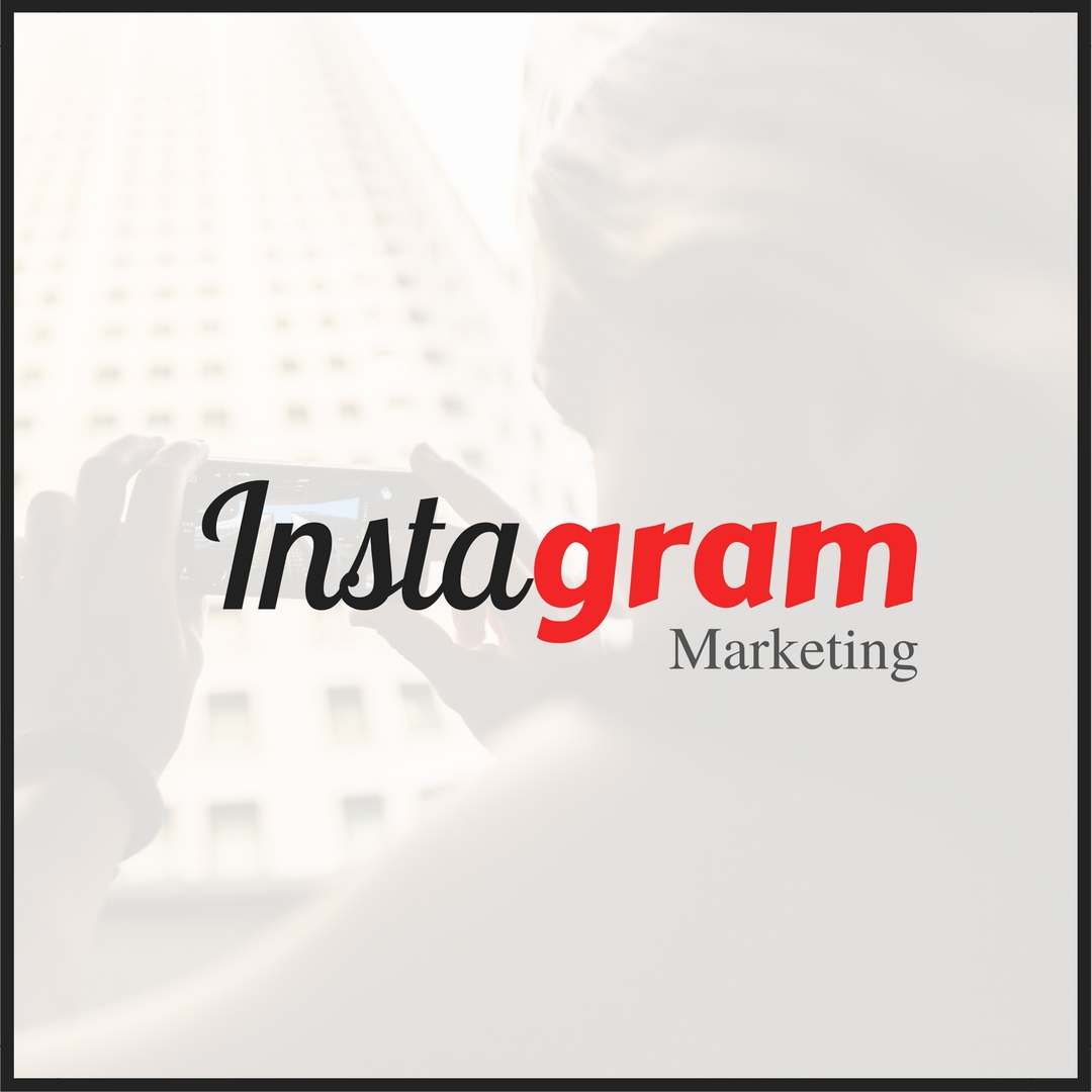 instagram-marketing-blog-category