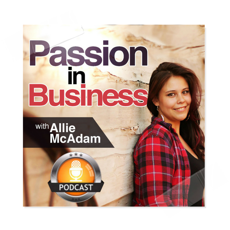 passion-in-business-podcast