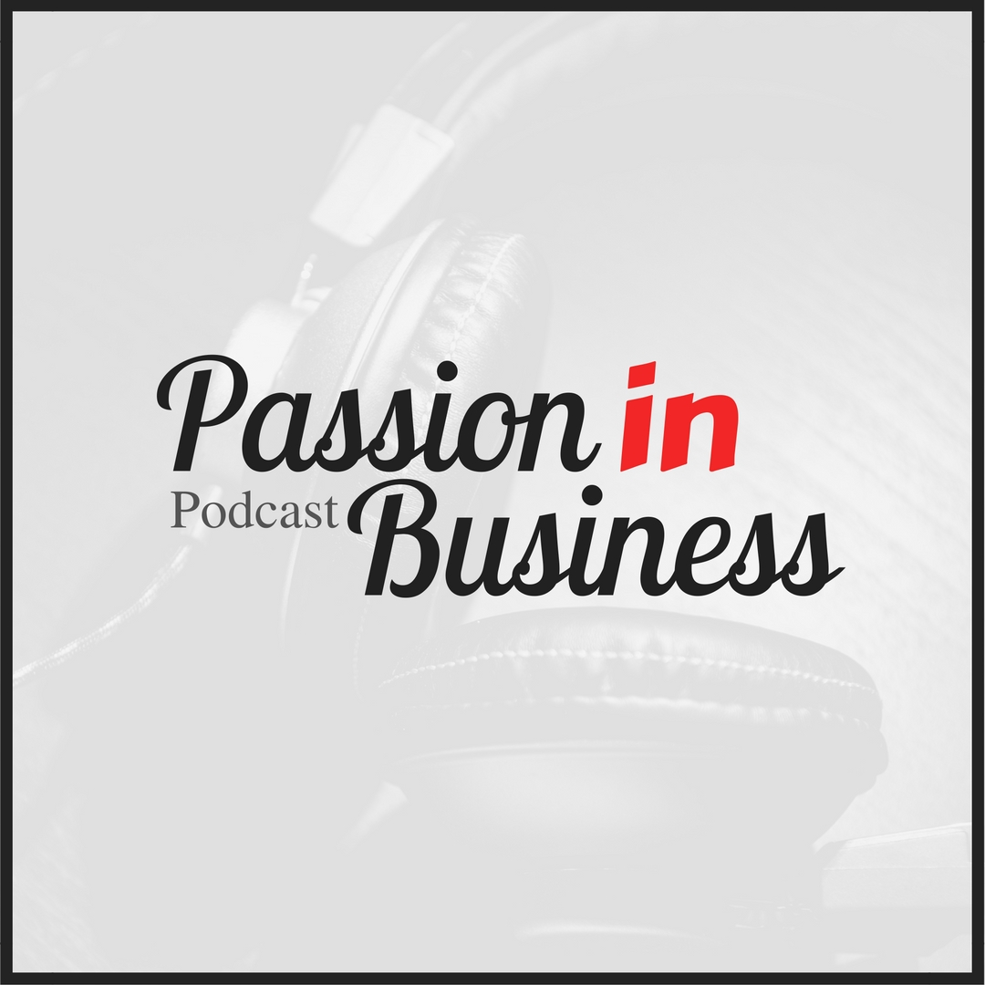 podcast-blog-category