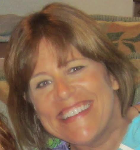Anne Meador