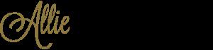am-signature