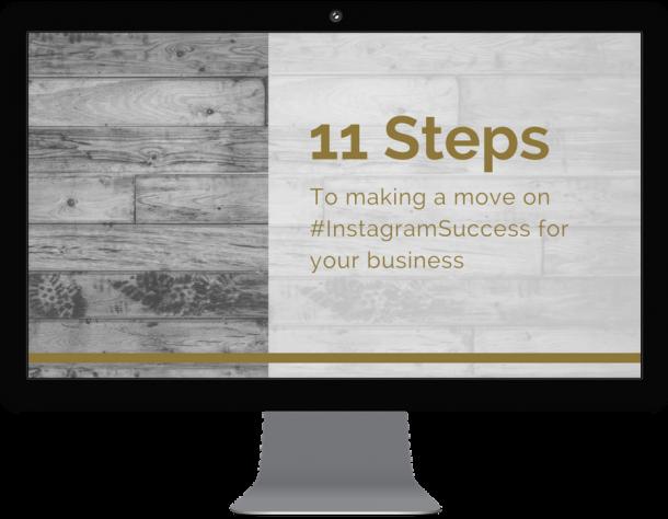 11-steps-guide-image