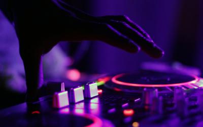 PIB58 – DJ Shri | Turning Music Skills into a Business