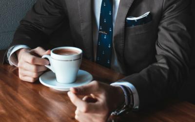 PIB56 – Tom Hunt | How Failure Builds Your Success