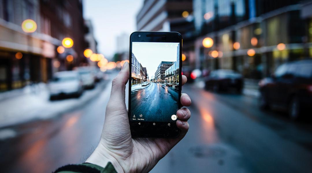 PIB62 – 17 Ways to Grow an Instagram Account