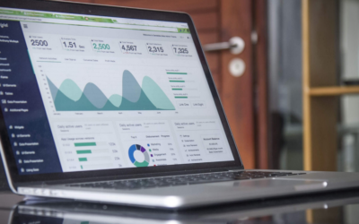 PIB69 – How to Track the Analytics of Your Rockstar Business and Create Massive Growth