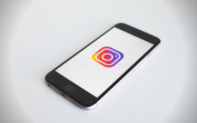 PIB103 – 7 Instagram Scheduler Tools You Might Want to Be Using