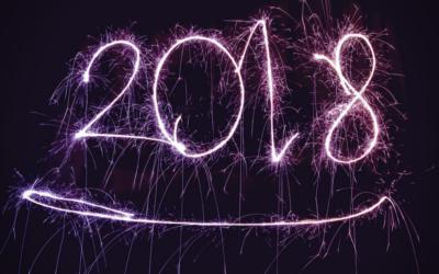 PIB113 – Happy New Year!